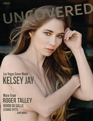 Uncovered Issue 7