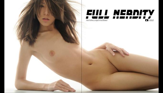 FullNerdity_featured