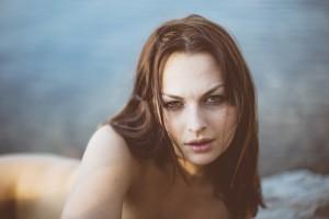Anastasia 7
