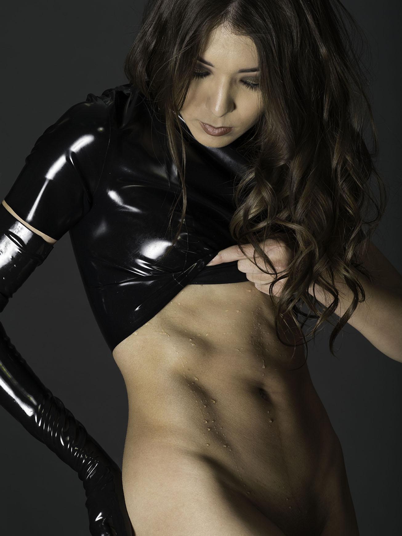 Christine Idiivil
