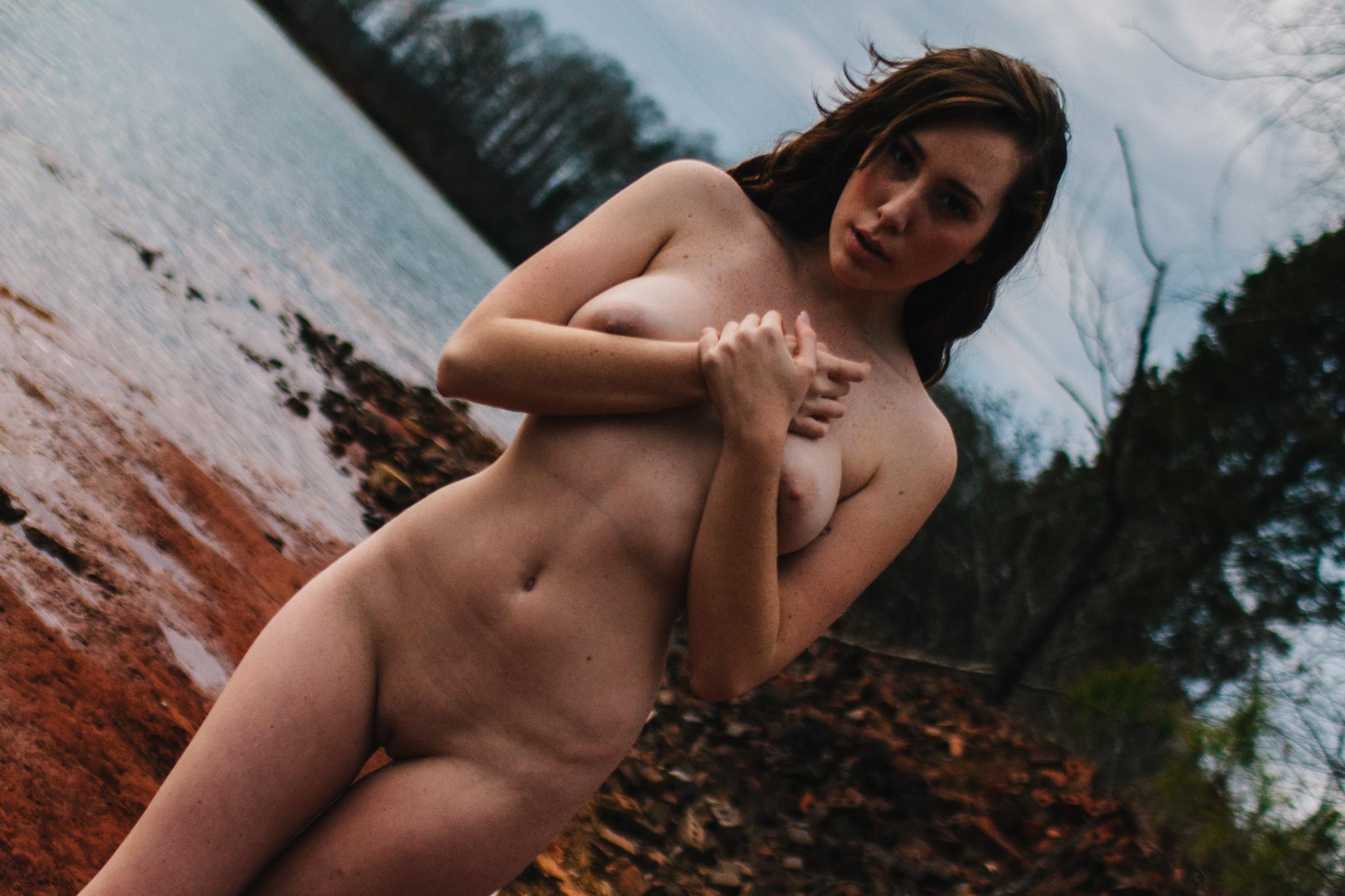 Willa Prescott