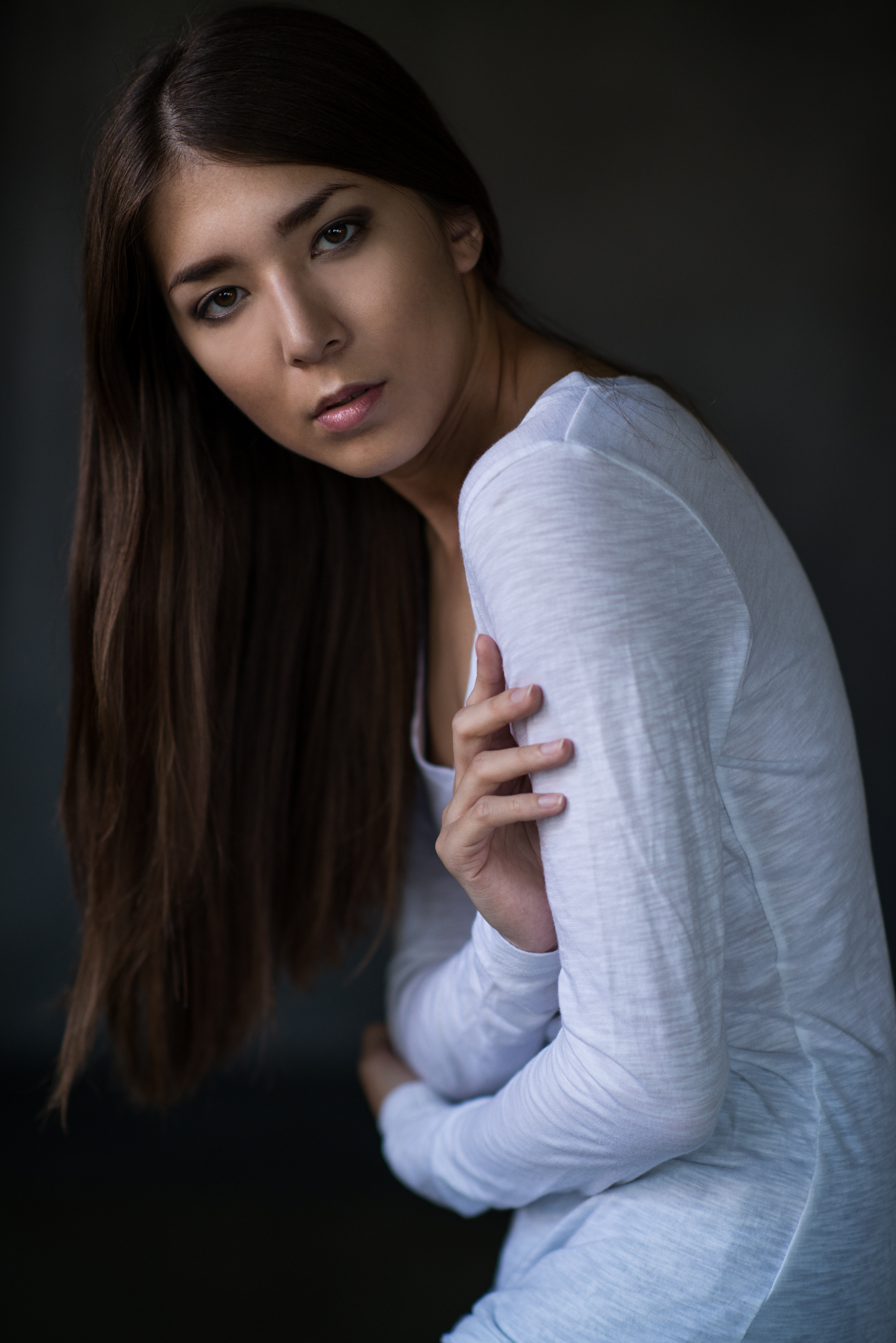 Christine adams topless, girl sucks off shemale