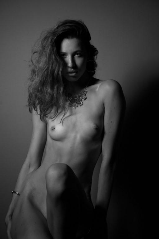 Yuliya Shadrina