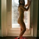 Nude window