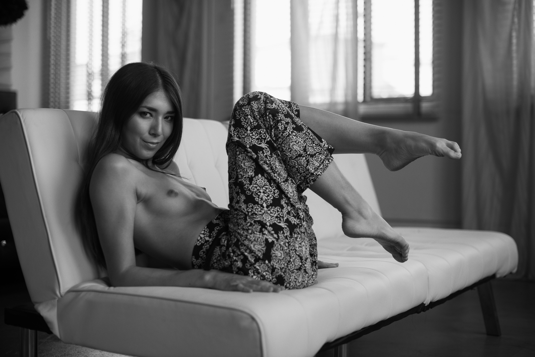 My ex nude pics-8032